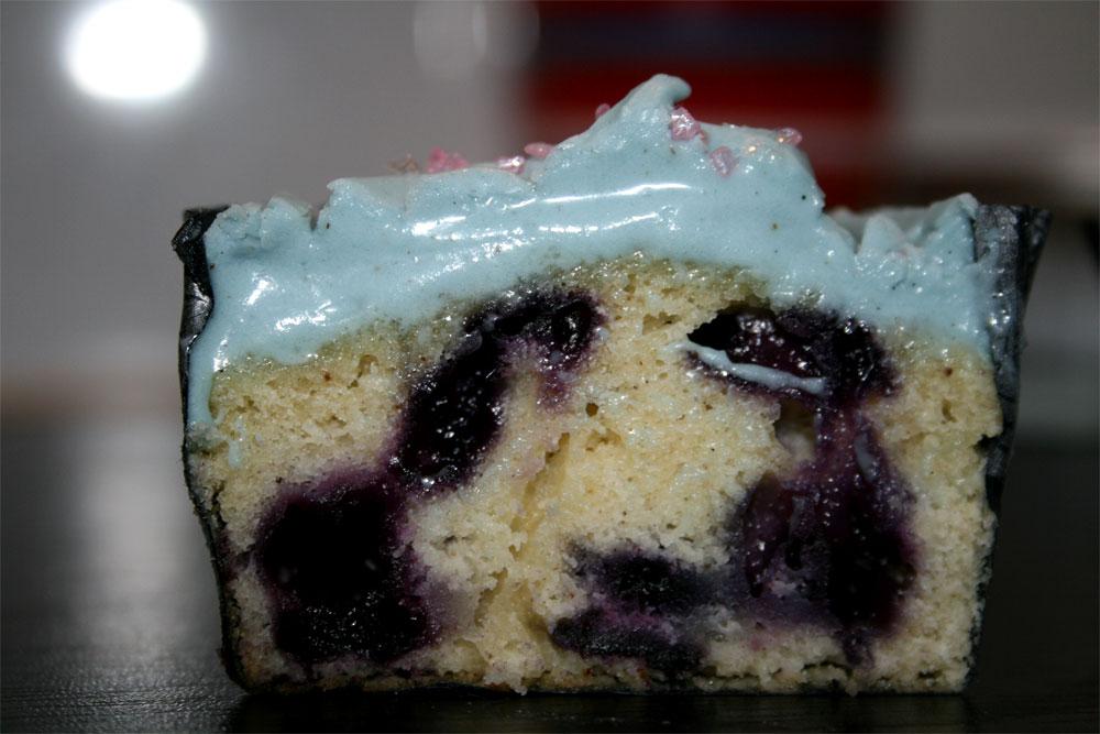 blueberrycupcakes2